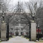Students Slam UChicago's 'No Safe Spaces' Warning As Attacking 'Academic Freedom'