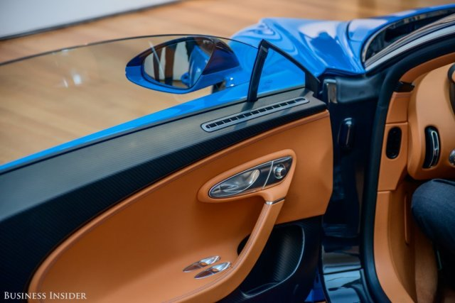 currently-bugatti-offers-31-colors-for-leather-and-eight-colors-for-alcantara-as-with-any-car-in-this-price-point-they-can-whip-up-something-special-upon-customers-request