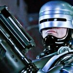 Robots set to become CRIMINALS and cops will be powerless to stop them