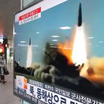 Fourth North Korean nuclear test shows need for harsh, sustained sanctions — not diplomacy