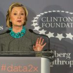 ABOUT TIME: Joint FBI-US Attorney Probe of Clinton Foundation Is Underway