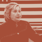 Hillary Clinton Hasn't Held A Press Conference In 260 days