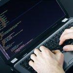 New HTTPS exploit leaves hundreds of sites vulnerable