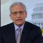 Woodward: Hillary 'Has Not Come Totally Clean' About Email Scandal