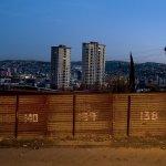Military Intel Confirms JW Reporting: Muslim Terrorists Entering U.S. Via Mexico
