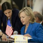 "Is ""Special Government Employee"" Huma Abedin The Smoking Gun In Hillary's ""Pay-To-Play"" Scheme?"