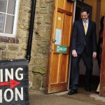 UK: Massive Voter Fraud In Muslim Areas, No Challenge Because Of 'Political Correctness'