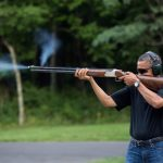 Barack Obama: From Peace Prize To World's Biggest Arms Dealer In 8 Short Years