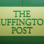 GOODBYE: Arianna Huffington Is Quitting The Huffington Post