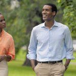 Obama movie brings in pathetic $3.1 million in opening weekend
