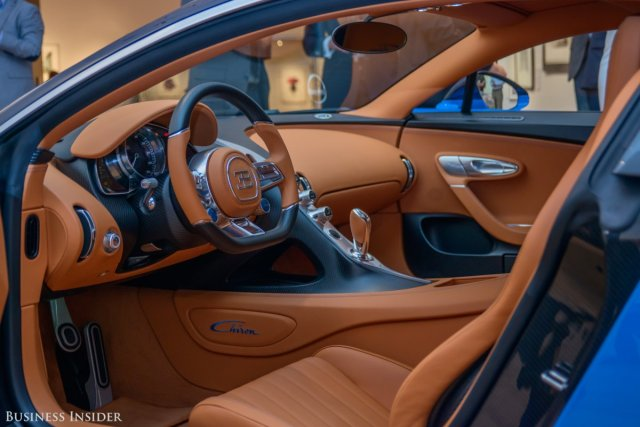 speaking-of-luxury-the-cabin-is-as-spectacular-as-one-would-expect-from-a-bugatti-the-materials-used-must-meet-the-exacting-stands-of-the-cars-future-owners