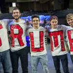 Students For Trump Grows To Fill College Republicans' Role On Campus