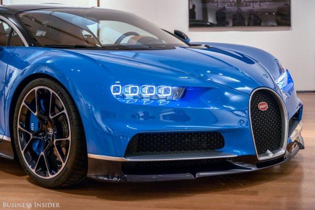 to-illuminate-the-road-bugatti-installed-eight-led-headlights