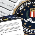 "FBI says ""foreign hackers"" penetrated state election systems"