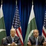 U.S. Withholds $300 Million From Pakistan Over Terrorism Fight