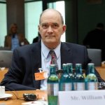 NSA Whistleblower: Agency Has All of Clinton's Deleted Emails