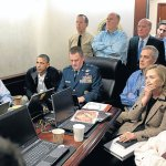 Hillary Clinton told the FBI she didn't think drone strike plans were classified