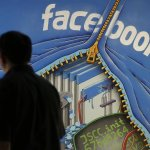How Facebook keeps you in a political bubble of your own