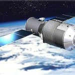 Chinese space station to plummet back to Earth, officials say
