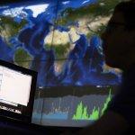 Digital attack on journalist raises specter of online censorship