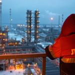 Oil price jumps after Russia & Saudi Arabia create market stability task force