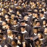 College students restricted by new 'respect' policy