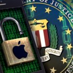 MEDIA SUES FBI FOR DETAILS ON IPHONE HACKING TOOL
