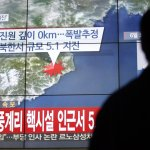 Almost 60% of South Koreans Want Seoul to Build Nuclear Weapon