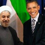 Obama Admin 'Laundered' U.S. Cash to Iran Via N.Y. Fed, Euro Banks