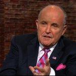 Rudy Giuliani: 'Democrats Should Apologize for Calling Donald Trump a Racist'