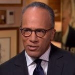 MEDIA BUST: Exact Script of Lester Holt's Plan to Rig Presidential Debate for Hillary Clinton Leaked 28 Days Ago to True Pundit