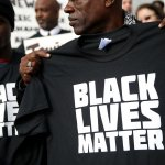 'Black Lives Matter' course now offered at University