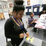 Stealing Voter Files Was Shockingly Easy for These Hackers