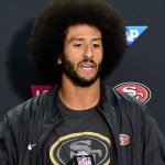 NFL Executives Unload on Colin Kaepernick: 'F— That Guy,' 'He's a Traitor'