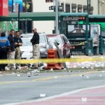 Chelsea Bombing suspect is no lone wolf, but a terrorist with a family of sympathizers