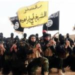 ISIS upping efforts to smuggle terrorists into Britain