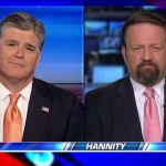 Gorka: Obama Presidency Has Been a 'Godsend' for ISIS