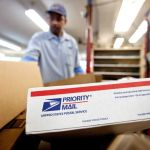 Postal Service unwittingly fuels opioid epidemic by delivering foreign drugs right to U.S. doorsteps