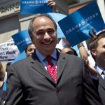 Axelrod Slams Hillary Over 'Unhealthy Penchant For Privacy'