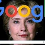 Congress: True Pundit's Expose on FBI's Handling of Hillary Email Case Disturbing, Vows to Examine