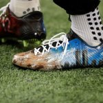 REPORT: NFL Fines Players That Honored 9/11 Victims
