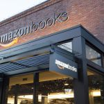 Amazon to Open 100 Pop-Up Stores over Next Year