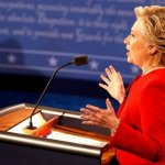 'Unbelievable' and a 'Real Disservice' Lester Holt Didn't Ask About Clinton Foundation