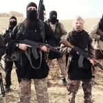 British military basically just handed ISIS a 'target list' of 20,000 soldiers' names