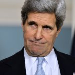House to John Kerry: Time for you to testify
