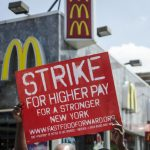 Economists: $15 Minimum Wage Hurts Low-Wage Workers