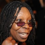 Whoopi: Saying White Lives Matter Shows 'a Slight Bit of Ignorance'