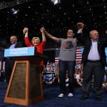 Clinton Fanboy Mark Cuban: It's Not Hillary's Fault Her Email Server Wasn't Set Up Right