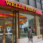 Former Wells Fargo employees say they were fired after reporting fraudulent activity