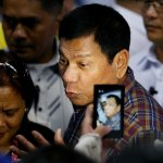 Duterte wants US special forces out: Are US-Philippines ties unraveling?